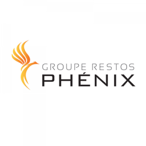 Groupe Restos Phenix