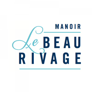 Manoir Le Beaurivage