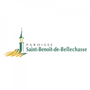 Saint-Benoit-de-Bellechasse